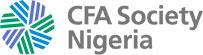 CFA_Society