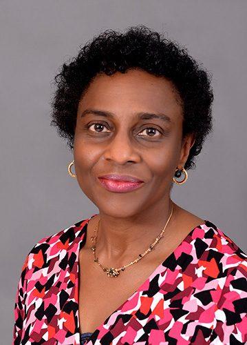 Folasade Odunaiya, CFA